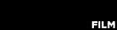 Almo Film
